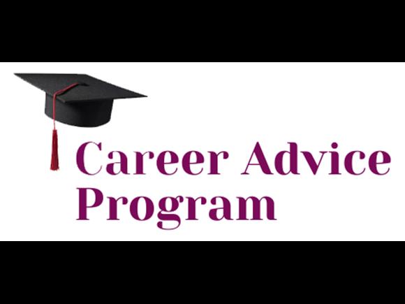 Career Advice Package