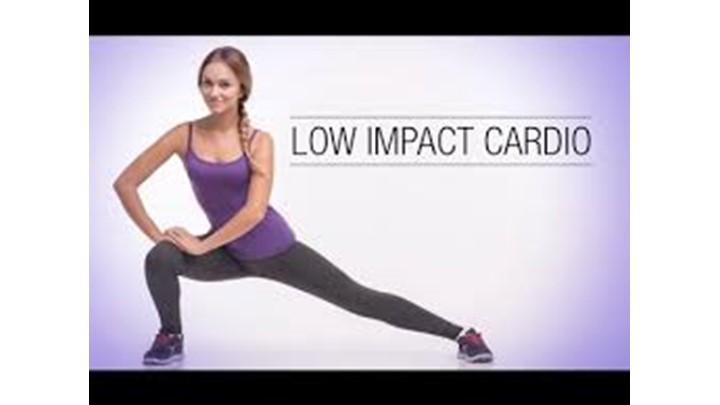 Low Impact 9_22_20