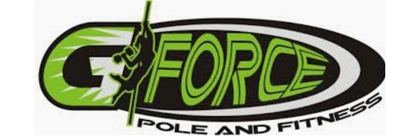 G-Force Pole and Fitness