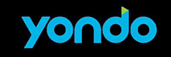 Yondo Demo