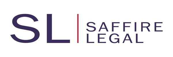 SAFFIRE LEGAL, PC