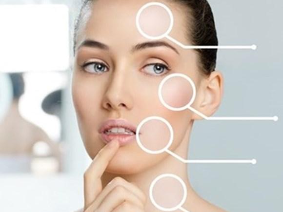Skin Care Consulation