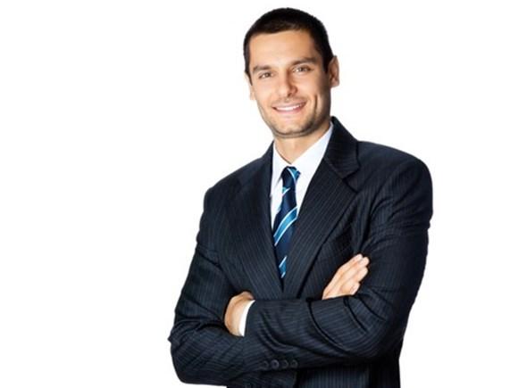 Customised Business Coaching