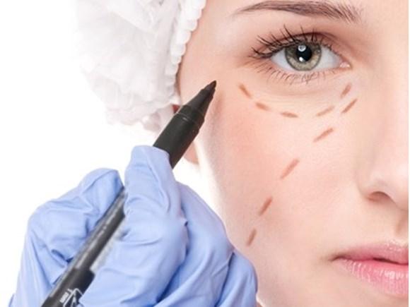 Skin Care Consult