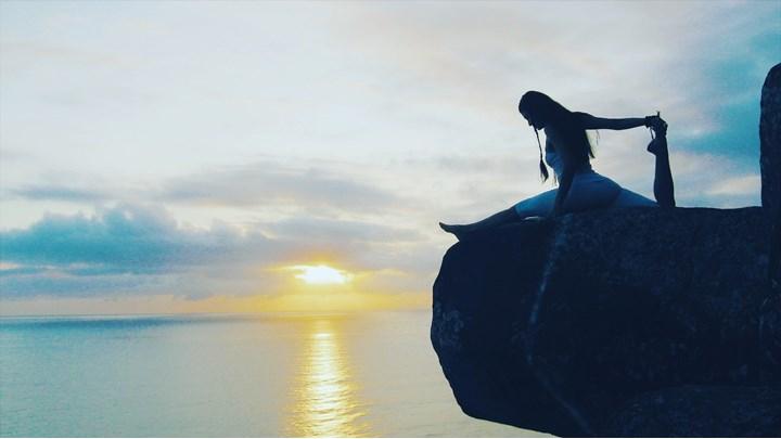 AUDIO Bundle- Guided meditations & Breath exercises
