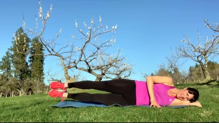 #4 Beginner Core (Twin Oaks Organic Orchard)