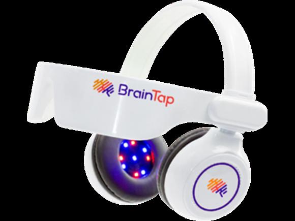 Brain Tap  Consult