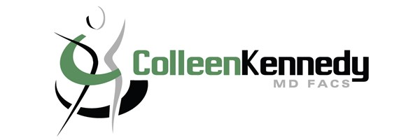 Colleen I Kennedy MD PA