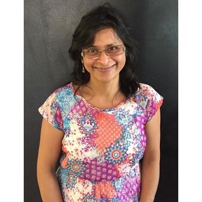Prathiba Subramaniam