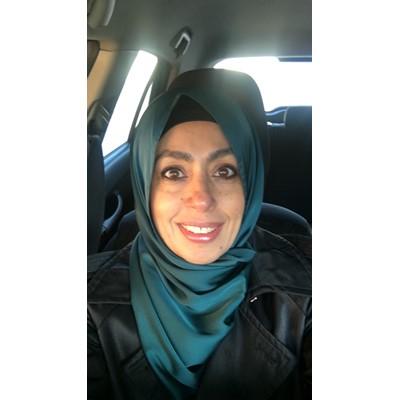 Manal Shehab