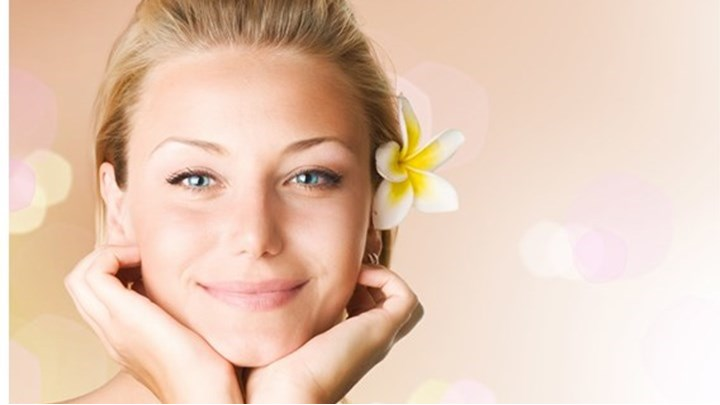 Properly Caring for Your Skin