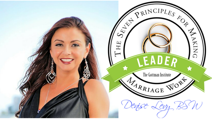 The Predictors of Divorce:  How to Spot Them, Avoid Them & Bullet Proof  Your Marriage or Relationship in 12 weeks!