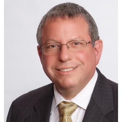 Ted Schutzbank PhD, D(ABMM)