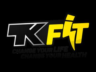 TKFit INC