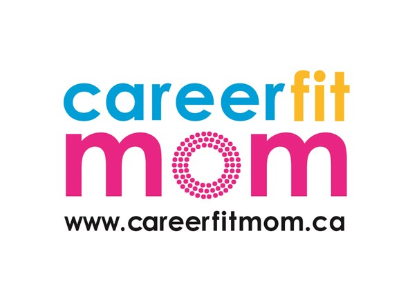 CareerFit Mom Consultation (Complimentary)