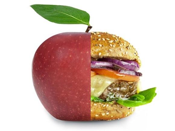 Holistic Nutrition/Lifestyle Consultation w/Karen
