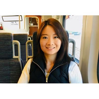 Amy Lai