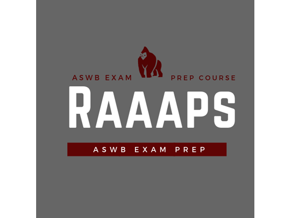ASWB EXAM Tutoring