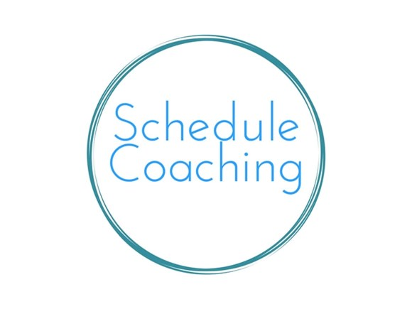 Client Coaching
