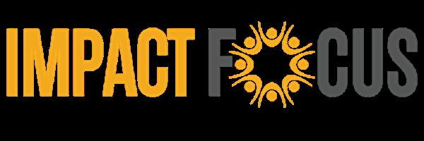 Impact Focus