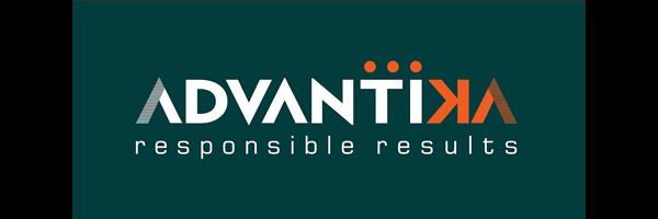 AdvantiKA GmbH