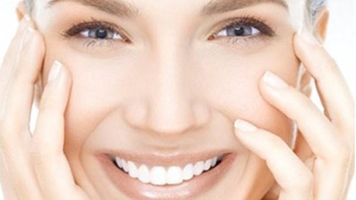 Dry Skin Secrets