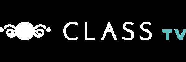 Class Boutique Fitness