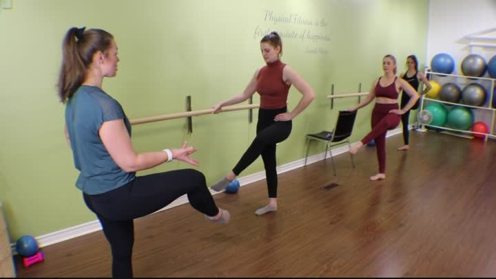 bootybarre-online-March19-2020