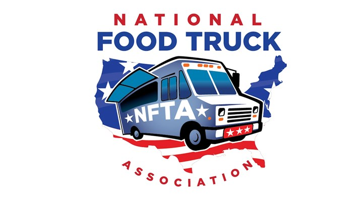 Starting a food truck association