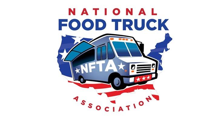 Starting a food truck association
