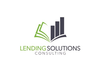 Lending Solutions Consulting Online Video Store