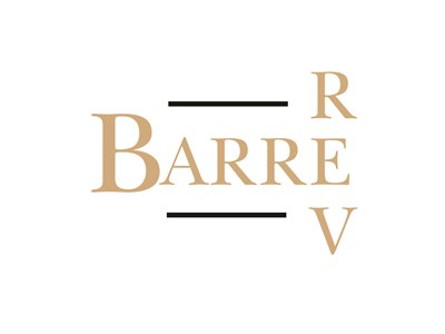 Barre Rev