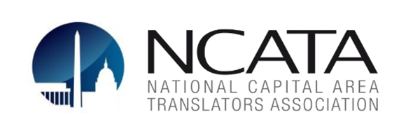 National Capital Area Translators Association