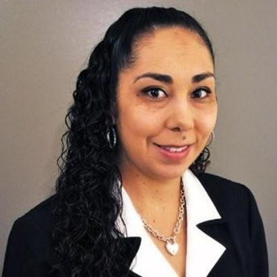 Diane Scaduto MS, PhD, MB (ASCP)