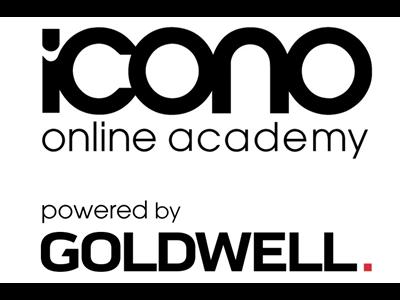 icono Academy Berlin
