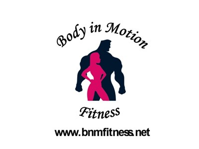 BODY IN MOTION FITNESS