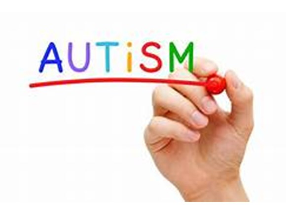 Austism Spectrum Disorder Support Services