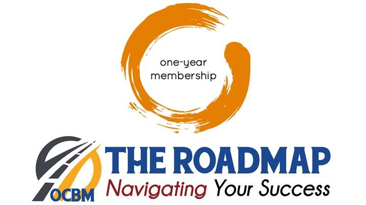 Yearly Membership Option