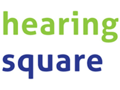 Hearing Square