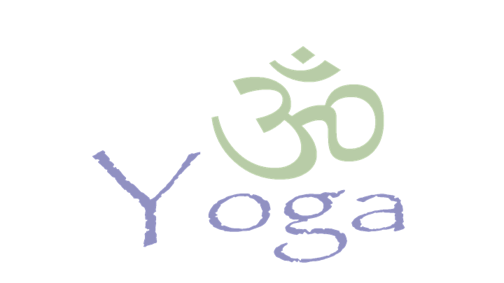30 Min Yoga with Toanne