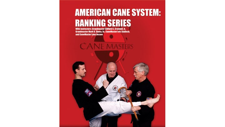 American Cane System: Ranking Series