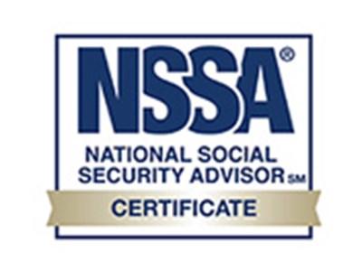 Premier NSSA