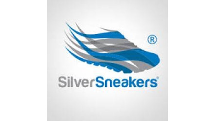 Silver Sneakers with Harriet 9_15_20