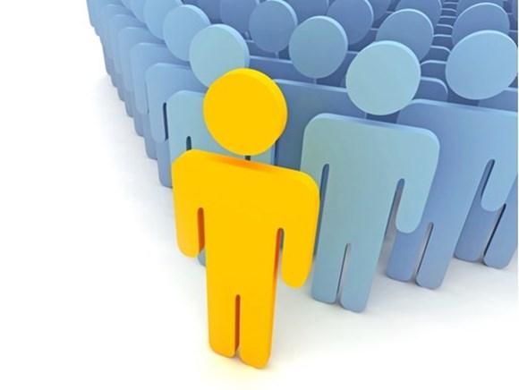 Führung / Führung von Verkaufsteams