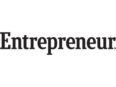 Entrepreneur Media Inc.