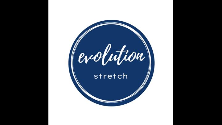 Stretch Flow Series w/ Kaelyn