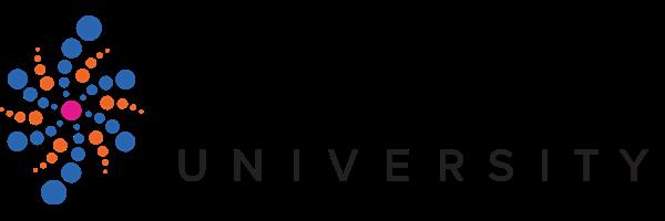 Singularity Spark Logo