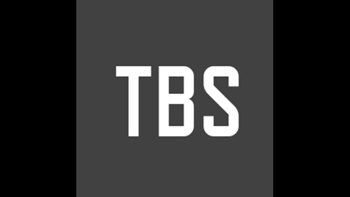 TBS 8_24_20