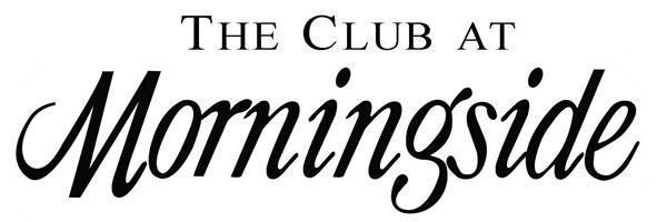 The Club At Morningside Fitness Center
