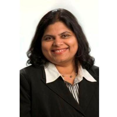 Sridevi Devaraj PhD